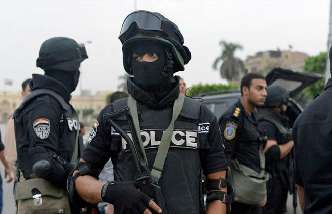 خلال أسبوع.. الأمن العام يضبط 70 قضية مخدرات و39 قطعة سلاح بمنطقة السحر والجمال