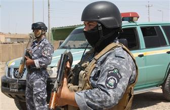 إصابة عراقي في انفجار عبوة ناسفة غربي بغداد