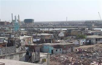 وزير الإسكان: تطوير 5 مناطق غير آمنة ببورسعيد بها 1836 وحدة
