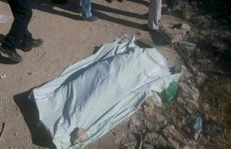 مقتل حارس وإصابة آخر في مشاجرة بسوهاج بسبب تحميل الكراتين