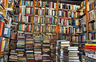 حفل لتوقيع خمسة كتب جديدة في بتانة