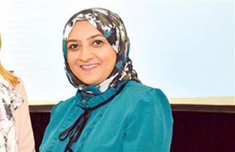 إعلان نتيجة المسابقة الصحفية لجوائز الدكتورة نوال عمر.. والأهرام تفوز بالمركز الأول