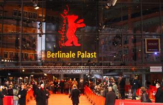 شاهد استعدادات حفل ختام مهرجان برلين السينمائي | فيديو