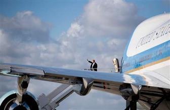ترامب وبوينج يتوصلان لاتفاق بشأن شراء طائرتين جديدتين للرئاسة