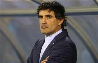زوران: العين يبحث عن بطولة جديدة أمام الوصل في نهائي كأس رئيس الإمارات