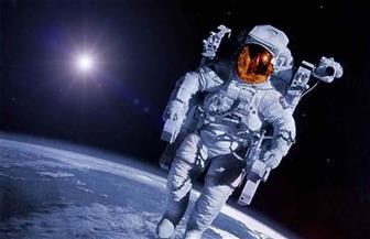 شركة بريطانية تطلق حملة لبيع تذاكر مركباتها الفضائية