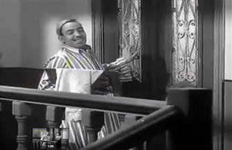 المكوجي في السينما المصرية.. شخصية جسدها إسماعيل يس وشكوكو ونور الشريف | صور وفيديو