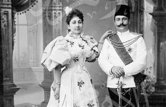 من الزواج للوفاة.. صور تحكي حياة الملك فؤاد من عام 1895