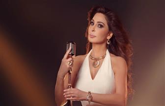 فنانات عرب يدعمن إليسا في رحلتها مع سرطان الثدي