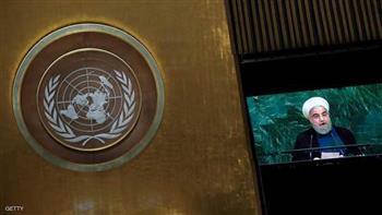 السجن لمستشار بعثة إيران السابق بالأمم المتحدة