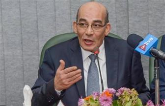 وزير الزراعة: إعادة تشكيل لجنة الفحص الفنى لطلبات استيراد وتصدير الأعلاف وخاماتها