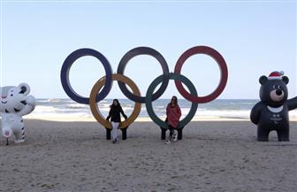 16 ألف اختبار كشف عن المنشطات تم إجراؤها قبل أوليمبياد بيونج تشانج