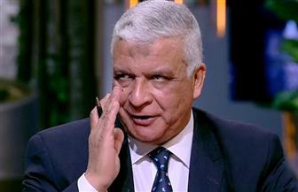 مساعد وزير الداخلية الأسبق: القبض على هشام العشماوي سيكشف خبايا الجماعات الإرهابية