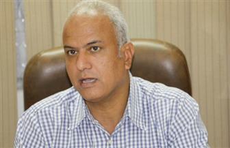 توقيع اتفاقية القرض الدوار بين البيئة والبنك الأهلي المصري لدعم مشروعات اتحاد الصناعات