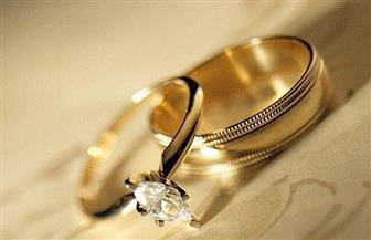 أبناء الطلاق في تعديلات قانون الأحوال الشخصية