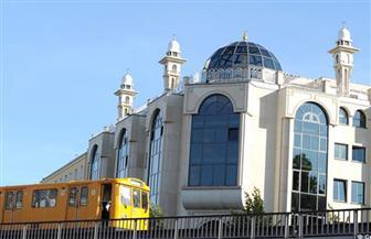 محكمة  تلغى ترخيص رفع أذان صلاة الجمعة  بمكبرات الصوت فى أحد مساجد ألمانيا