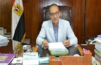"""وزير الثقافة التونسى يكرم """"هيثم الحاج على"""" في افتتاح أيام قرطاج الشعرية"""
