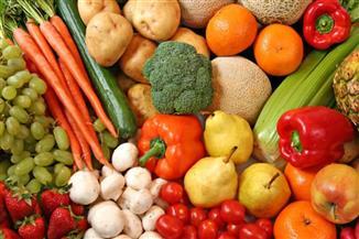 64.2 مليون دولار صادرات الإسماعيلية من المحاصيل الزراعية خلال يناير الماضي