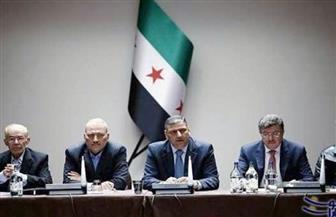 """""""هيئة التفاوض"""" السورية المعارضة ستجتمع في الرياض لبحث ما بعد """"سوتشي"""""""