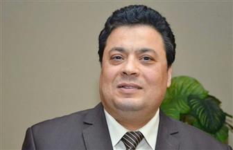"""""""حملة موسى"""": الدعاية الانتخابية اقتصرت على 22 يوما.. وعلى الهيئة الوطنية تعديل مدتها مستقبلا"""
