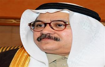 رئيس جامعة الأعمال والتكنولوجيا السعودية: أتينا لمصر لجاذبية الاستثمار بها.. وواثقون من تحقيق مكاسب مالية