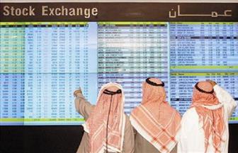 مؤشر البورصة الأردنية ينخفض وسط سيولة ضعيفة
