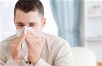 الأرصاد تحذر أصحاب الأمراض الصدرية من التعرض للهواء.. وتتوقع استمرار ارتفاع درجات الحرارة