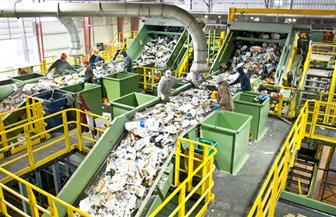 العالم يبحث عن بديل للصين لتدوير النفايات