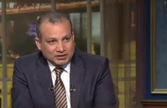 مدير صندوق تطوير العشوائيات: الهجرة الداخلية سبب انتشار الظاهرة ونعمل على حل مشكلات المحافظات لمنعها| فيديو