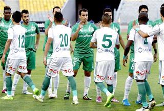 اتحاد الكرة يجتمع لبحث تأجيل مباراة المصري والاتحاد غدا في الدوري