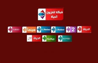 هدية «المتحدة للخدمات الإعلامية» للعائلة المصرية: أفلام ومسرحيات في قناة متخصصة