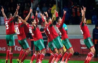 المغرب يحرز كأس الأمم الإفريقية للمحليين بعد الفوز برباعية على نيجيريا