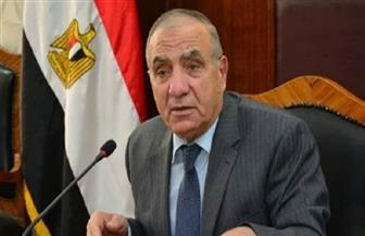 وزير التنمية المحلية يزور الغربية اليوم للقاء محافظي غرب ووسط الدلتا