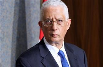 نائب وزير الخارجية يتوجه إلى الكونغو برازافيل لتسليم رسالة من الرئيس السيسي لنظيره الكونغولي