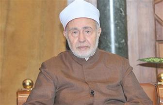 في ذكرى وفاته.. أبرز المعلومات عن الدكتور محمد سيد طنطاوي شيخ الأزهر السابق