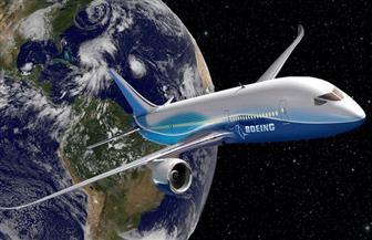 لماذا لا تطير الطائرات إلي الفضاء؟ الفيزياء لديها الإجابة