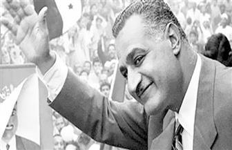 """""""ناصر"""" يتصدر الكتب الأكثر مبيعا في جناح المركز القومي للترجمة"""