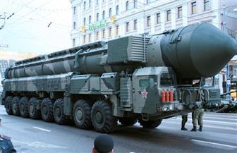 الإعلام الروسي: موسكو تنشر صواريخ تحمل رؤوسا نووية على بحر البلطيق