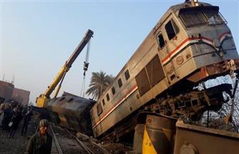 %50 زيادة قيمة تعويضات الحماية التأمينية لحوادث القطارات والمترو
