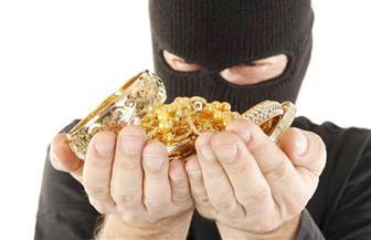 كرواتيا توقف 5 أشخاص يُشتبه في سرقتهم مجوهرات من قصر في البندقية