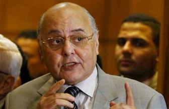 رئيس حزب الغد: قضية الإرهاب تحتاج تضافر الجهود من كل المجتمع الدولي لمواجهتها