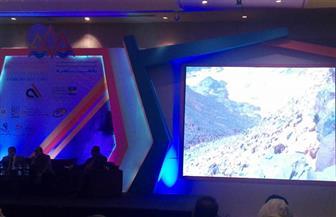 انطلاق فعاليات الملتقى الاقتصادي العربي الأول للسياحة البيئية والمحميات في مصر