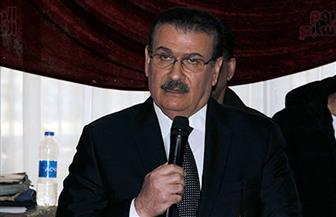 """""""مهندسون في حب مصر"""": النتيجة لم تعلن بعد والمؤشرات تؤكد اكتساح القائمة لمقاعد الأعضاء المكملين"""