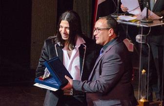 عازف الجيتار العالمي عماد حمدي: تكريم الأوبرا له طابع خاص في قلبي