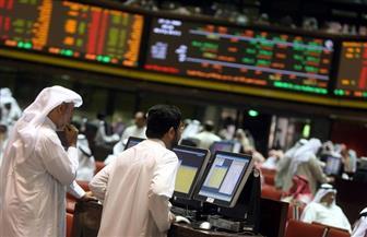 الكويت تعين المجموعة الثلاثية لتقديم المشورة في إدراج البورصة
