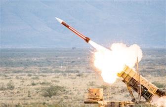 بكين تجري تجربة ناجحة لاعتراض صاروخ