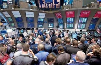 """شطب 2.8 مليار دولار من قيمة شركة """"بابكوك"""" البريطانية يثير قلق المستثمرين"""