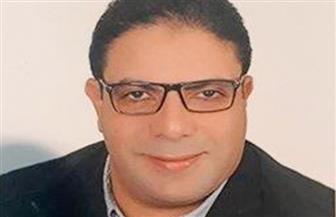 منسق الحشد الشعبي بالكويت: المصريون خرجوا بالميادين تعبيرا عن فرحتهم بفوز الرئيس السيسي