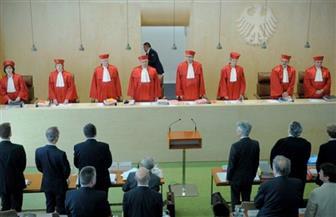 القضاء الألماني يسمح لشركة تيسلا بمواصلة إزالة الغابات لإقامة مصنعها الجديد بالقرب من برلين