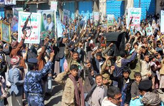 الجيش الوطني: مقتل 7 عناصر من الحوثيين في معارك بمحافظة البيضاء